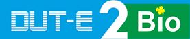 DUT-E 2Bio differential fuel level sensor logo