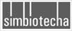 simbiotecha