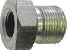 El buje reducción ínico NA 14-20