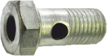 El buje reducción único NA 10-14