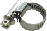 La férula helicoidal HC 10-16