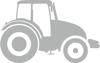 American tractors