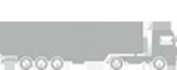 European trucks