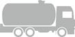 Trucks for transportation of oil