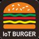 IoT BURGER