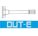 Sensor de nivel DUT-E