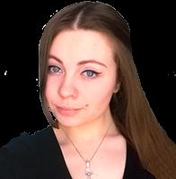 Alexandra Cherednichenko, Technoton account manager