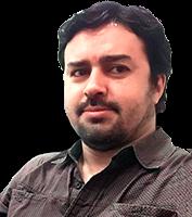 Victor Hugo Romero, Smart Power Chile power engineer