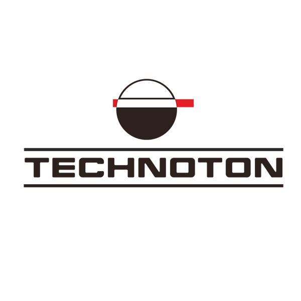 Блог Технотон