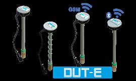 Sensores de nivel de combustible